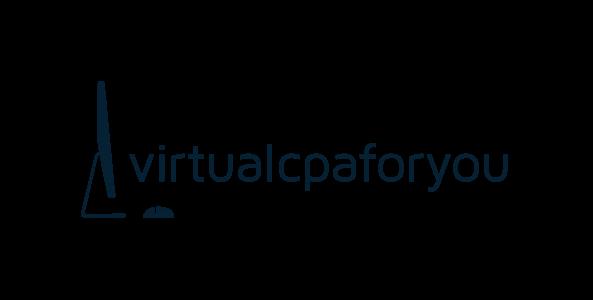 Virtual CPA Accounting and Tax Blog